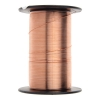 High Quality Wire 28 Gauge 35 Yards Lead Free Copper